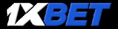 1xbet-bookmaker.biz